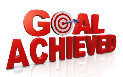 goal post3