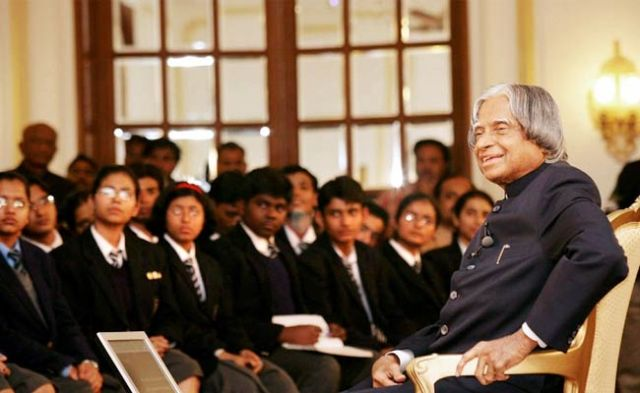 apj-abdul-kalam-with-students_650x400_71438055219_3