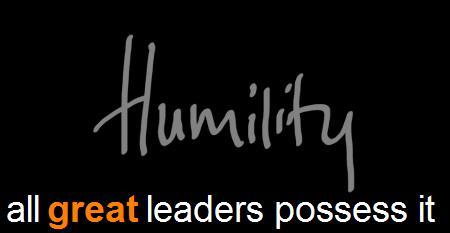 humility3