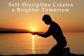 self-discipline1