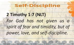 Self-Discipline4