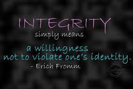 integrity4