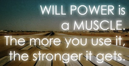 will-power1