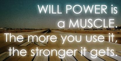 will-power1