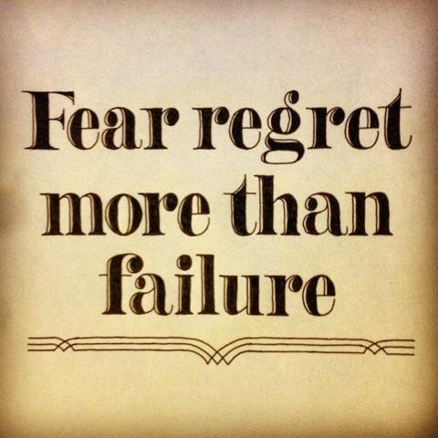 temp failure vs perm regret1
